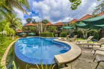Commercial Real Estate for Sale in Escaleras , Dominical, Puntarenas $2,450,000