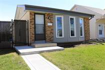 Homes for Sale in Meadowood, Winnipeg, Manitoba $279,900