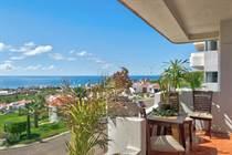 Condos for Sale in Costa de Oro, Playas de Rosarito, Baja California $167,000