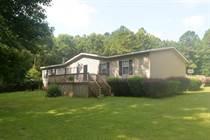 Homes for Sale in Eatonton, Georgia $239,900