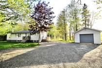 Homes Sold in Salisbury, New Brunswick $259,900