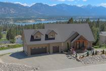 Homes for Sale in Invermere, British Columbia $849,000