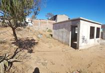 Homes for Sale in PLAYA ROSARITO BAJA, Rosarito, Baja California $15,000