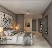Homes for Sale in Playa del Carmen, Quintana Roo $199,800