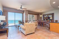 Homes for Sale in Las Palomas, Puerto Penasco, Sonora $429,000