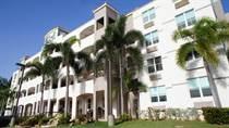 Homes for Sale in Barrio Pueblo, Rincon, Puerto Rico $215,000