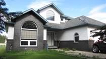 Homes for Sale in Evansburg, Alberta $419,900