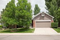 Homes for Sale in The Meadows, Castle Rock, Colorado $439,900