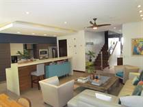 Homes for Sale in Maynard, San Rafael, San José $398,000