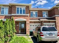 Homes for Sale in Avalon, Ottawa, Ontario $349,900