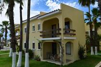 Condos for Sale in San Jose del Cabo, Baja California Sur $215,000