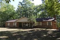 Homes for Sale in Shirley Farms, Berkeley Springs, West Virginia $239,900