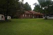 Homes for Sale in Mississippi, Carson, Mississippi $60,000
