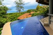 Homes Sold in Playa Hermosa, Guanacaste $349,500