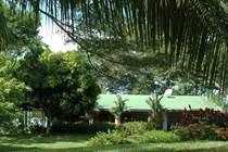 Farms and Acreages for Sale in Tarcoles, Garabito, Puntarenas $998,000