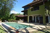 Homes for Sale in Playa Conchal, Guanacaste $778,000