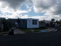 Homes for Sale in Urb. Las Campinas, Las Piedras, Puerto Rico $79,500