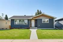Homes for Sale in Kenilworth, Edmonton, Alberta $550,000