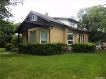 Homes for Sale in Arcola, Saskatchewan $199,000