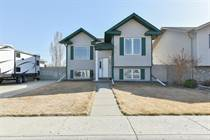 Homes for Sale in Medicine Hat, Alberta $284,900