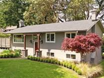 Homes Sold in Cordova Bay, VICTORIA, BC, British Columbia $1,275,000