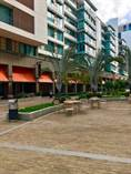 Condos for Sale in Santurce, San Juan, Puerto Rico $548,000