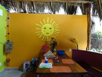 Homes for Sale in Paamul, Quintana Roo $139,000