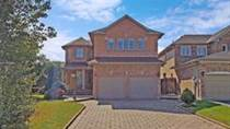 Homes for Sale in Rouge Fairways, Markham, Ontario $1,688,000