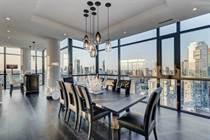 Homes for Sale in Adelaide/John, Toronto, Ontario $5,750,000