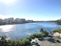 Condos for Rent/Lease in Astor , San Juan, Puerto Rico $2,500 monthly