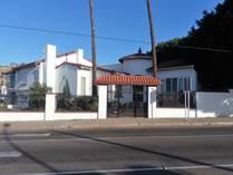 Homes for Sale in Centro, Ensenada, Baja California $1,100,000
