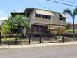 Homes Sold in Bo. Guaniquilla, Aguada, Puerto Rico $169,900
