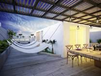 Homes for Sale in Playa del Carmen, Quintana Roo $136,000