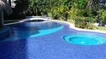 Condos for Sale in Puerto Aventuras, Quintana Roo $149,000