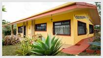 Homes for Sale in San Ramon, Alajuela $199,000