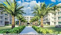 Condos for Sale in Sosua Oceanfront, Sosua, Puerto Plata $62,000