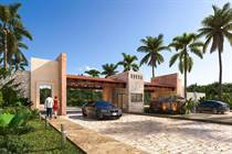 Lots and Land for Sale in Merida, Yucatan $64,745