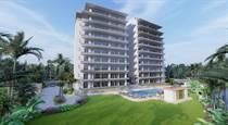 Condos for Sale in Bucerias, Nayarit $219,500