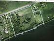Lots and Land for Sale in Sidney Ward, Quinte West, Ontario $4,750,000