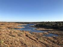 Childress County land for sale, Collingsworth County land for sale