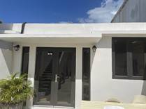 Homes for Rent/Lease in Ocean Park, San Juan, Puerto Rico $1,500 monthly
