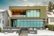 Homes for Sale in Saskatoon, Saskatchewan $3,880,000