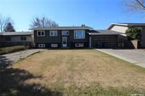 Homes for Sale in Saskatoon, Saskatchewan $350,000