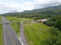 Commercial Real Estate for Sale in Rio Grande , Atenas, Alajuela $450,000