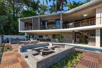 Homes for Sale in San Francisco (Nayarit, MX), Nayarit $3,500,000
