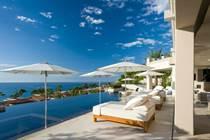 Homes for Sale in San Jose Corridor, Baja California Sur $6,500,000