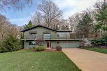 Homes Sold in West Olive, Michigan $499,900