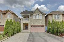 Homes for Rent/Lease in Vaughan, Ontario $3,650 monthly