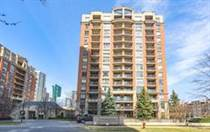 Condos for Sale in Westney/Rossland, Ajax, Ontario $639,000
