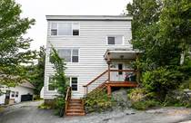Homes for Sale in Downtown, Dartmouth, Nova Scotia $549,900
